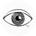 element-aarde-oog