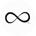 element-ether-lemniscaat