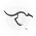 weg-aarde-aboriginal-maori-polynesisch