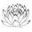 lucht-boeddistisch-advaita-vedanta