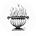 weg-vuur-zoroastrisch