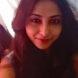 Nivedita Yohana