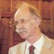 Wim Lamfers