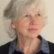 Annelie van Steenbergen
