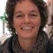 Susanne van Lent
